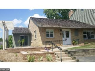 35 Carvers Green, Chaska, MN 55318 (#4835135) :: Norse Realty