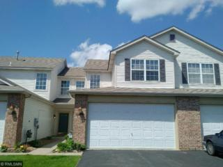 16243 Jatos Circle, Lakeville, MN 55044 (#4835197) :: Norse Realty