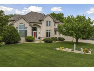 4237 Pineview Lane N, Plymouth, MN 55442 (#4835232) :: Norse Realty