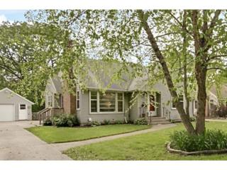 1279 Cleveland Avenue S, Saint Paul, MN 55116 (#4835242) :: Norse Realty