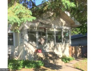 Minneapolis, MN 55406 :: Norse Realty