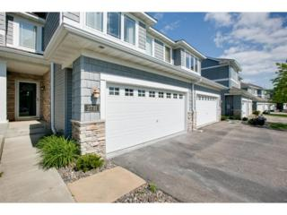 2731 Spy Glass Drive, Chaska, MN 55318 (#4835295) :: Norse Realty