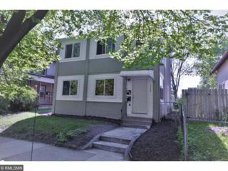 3828 Stevens Avenue S, Minneapolis, MN 55409 (#4835321) :: Norse Realty