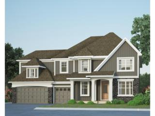 4201 Millstone Drive, Chaska, MN 55318 (#4835337) :: Norse Realty