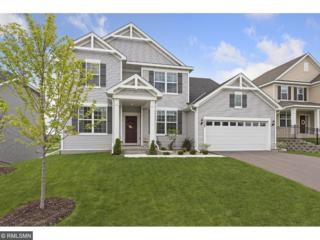 5525 Queensland Lane N, Plymouth, MN 55446 (#4835352) :: Norse Realty