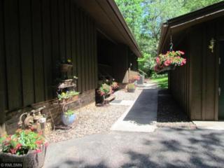 4001 Huntingdon Drive, Minnetonka, MN 55305 (#4835361) :: Team Firnstahl