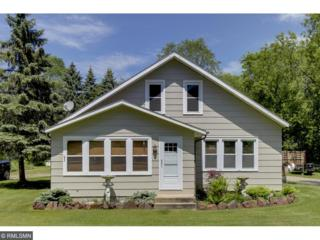 3131 216th Avenue NW, Oak Grove, MN 55011 (#4835366) :: Group 46:10 Twin Cities West