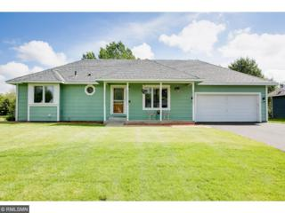 7945 Grinnell Way, Lakeville, MN 55044 (#4835381) :: Norse Realty