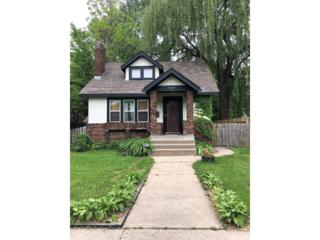 3307 Dupont Avenue N, Minneapolis, MN 55412 (#4835388) :: Norse Realty