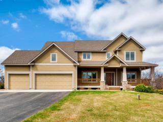 4220 Kirkwood Lane N, Lake Elmo, MN 55042 (#4835415) :: Team Firnstahl