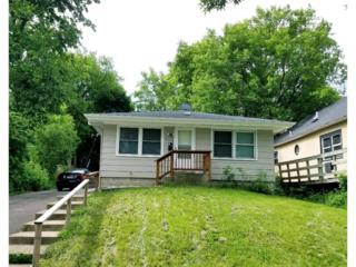 2109 4th Avenue N, Minneapolis, MN 55405 (#4835440) :: Norse Realty