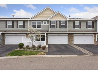 15602 60th Avenue N, Plymouth, MN 55446 (#4835453) :: Norse Realty
