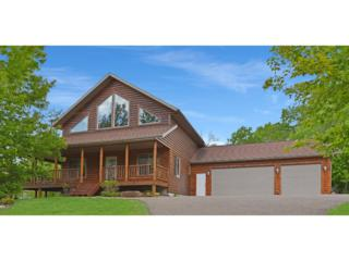 8472 Snowman Circle, Breezy Point, MN 56472 (#4835456) :: Norse Realty
