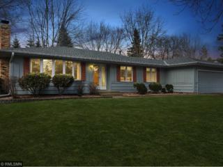 600 E 131st Street, Burnsville, MN 55337 (#4803147) :: The Preferred Home Team