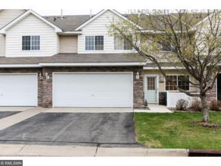 13693 Corchman Avenue #65, Rosemount, MN 55068 (#4818140) :: The Preferred Home Team