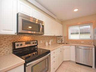 310 Ford Road #6, Saint Louis Park, MN 55426 (#4819405) :: The Preferred Home Team
