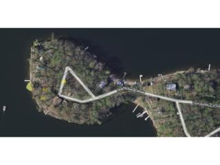 Lots 46 47 And 63 Twin Island Cr., Prior Lake, MN 55372 (#4819792) :: The Preferred Home Team