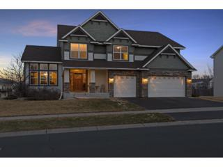 18013 66th Place N, Maple Grove, MN 55311 (#4819880) :: The Preferred Home Team