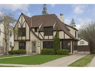 4617 Casco Avenue, Edina, MN 55424 (#4820249) :: The Preferred Home Team