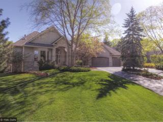 27545 Brynmawr Place, Shorewood, MN 55331 (#4829458) :: Norse Realty