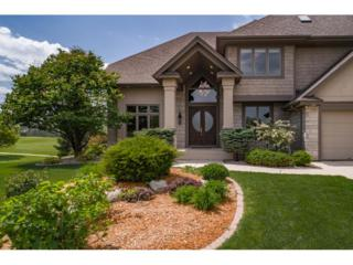 14504 Wilds Parkway NW, Prior Lake, MN 55372 (#4831729) :: The Preferred Home Team