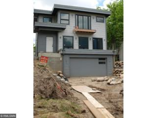 4220 Ottawa Avenue S, Saint Louis Park, MN 55416 (#4832373) :: The Preferred Home Team