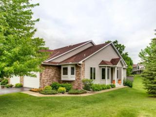 7363 Lake Ridge Drive, Savage, MN 55378 (#4833786) :: The Preferred Home Team