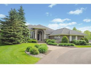 18797 Melrose Chase, Eden Prairie, MN 55347 (#4833906) :: The Preferred Home Team