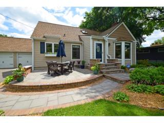 621 Turners Crossroad S, Golden Valley, MN 55416 (#4834076) :: Norse Realty