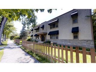 3624 Colfax Avenue S #102, Minneapolis, MN 55409 (#4834579) :: The Preferred Home Team