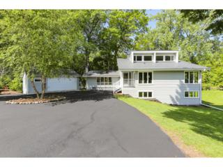 3275 County Road 44, Minnetrista, MN 55364 (#4834729) :: Norse Realty