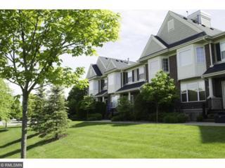 1550 Zarthan Avenue S #509, Saint Louis Park, MN 55416 (#4834943) :: Norse Realty