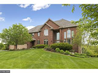 2755 Countryside Drive W, Orono, MN 55356 (#4835154) :: Norse Realty