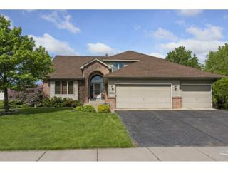 8283 Archer Lane N, Maple Grove, MN 55311 (#4835210) :: Norse Realty