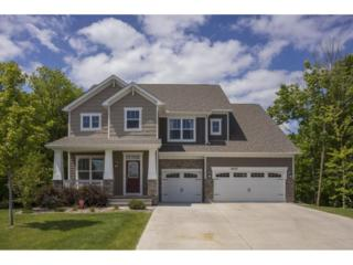 16630 61st Avenue N, Plymouth, MN 55446 (#4835345) :: Norse Realty