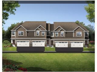 6979 Archer Place, Inver Grove Heights, MN 55077 (#4835402) :: Team Firnstahl