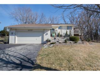 10757 Hopkins Circle S, Bloomington, MN 55420 (#4790506) :: The Preferred Home Team