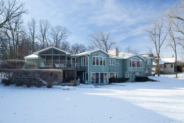 4604 Merilane Avenue, Edina, MN 55436 (#4840011) :: Olsen Real Estate Group