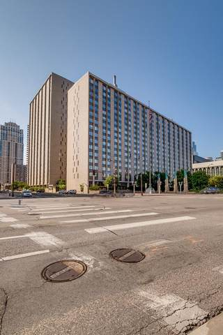 19 S 1st Street B601, Minneapolis, MN 55401 (#5627643) :: Bre Berry & Company