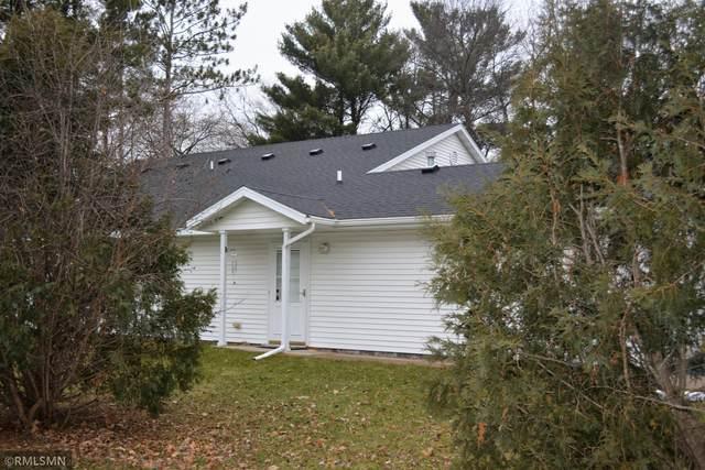 30240 Regal Avenue, Shafer, MN 55074 (#5689357) :: Straka Real Estate