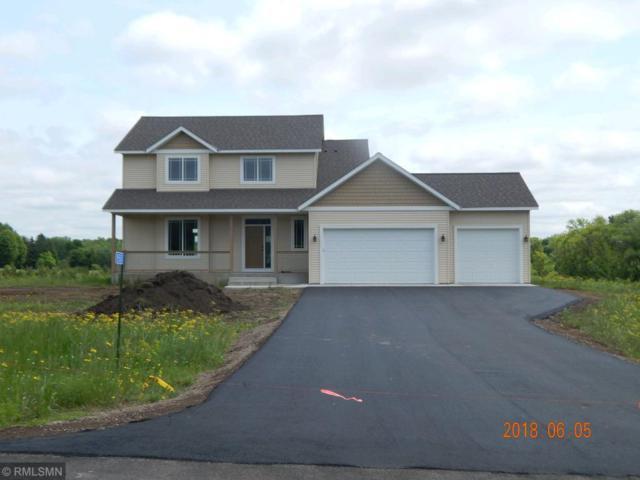 1550 Pebble Court NE, Sauk Rapids, MN 56379 (#4827586) :: The Preferred Home Team