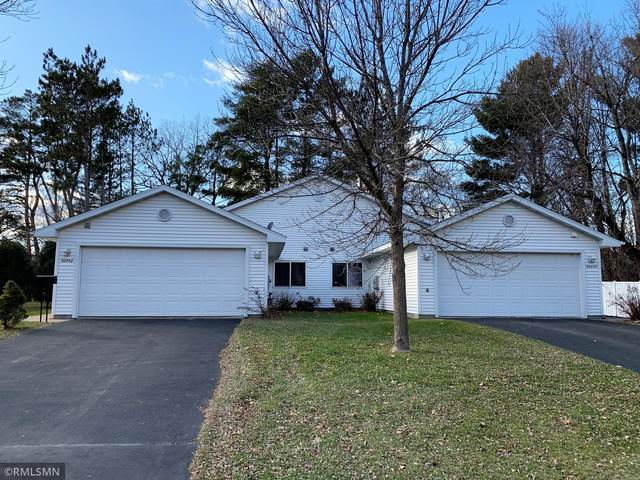 30240 Regal Avenue, Shafer, MN 55074 (#5689357) :: Bos Realty Group