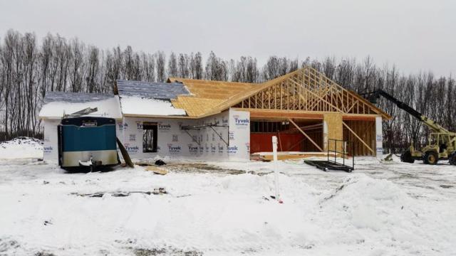 263 Maple Ridge Drive, Henderson, MN 56044 (#5007024) :: Centric Homes Team
