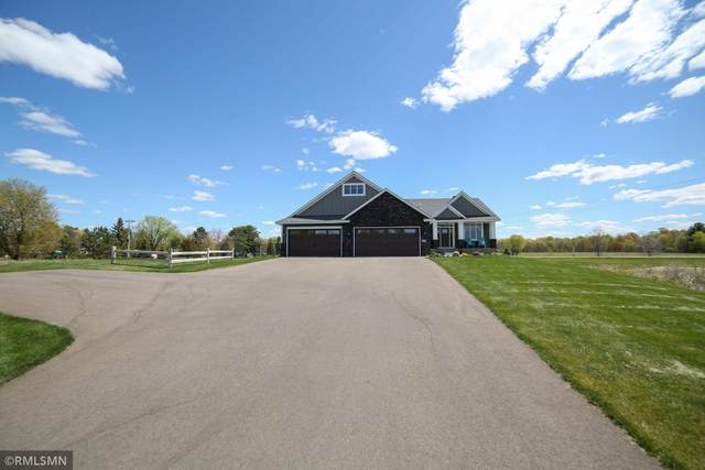 568 173rd Lane NE, Ham Lake, MN 55304 (#5755738) :: Twin Cities Elite Real Estate Group | TheMLSonline