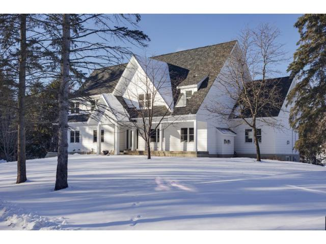 4612 Merilane, Edina, MN 55436 (#4642754) :: The Preferred Home Team