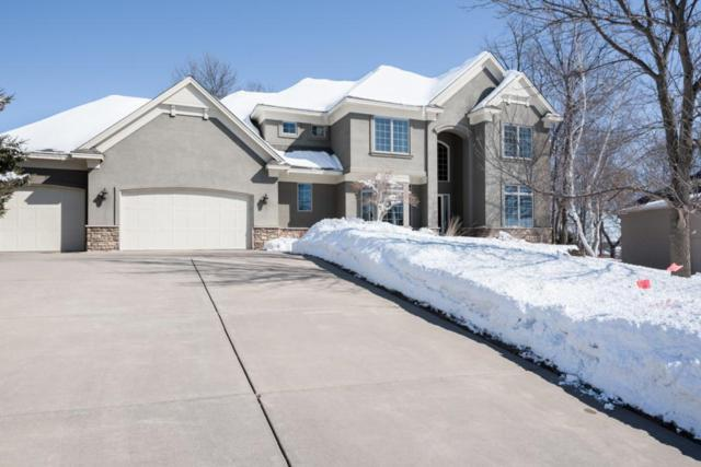 14759 Timberwolf Trail NW, Prior Lake, MN 55372 (#4914877) :: The Snyder Team