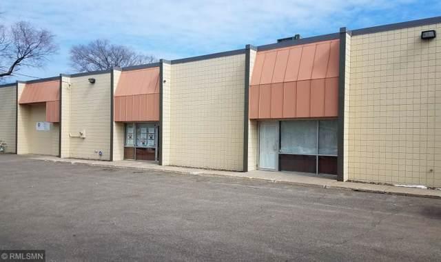 620 21st Avenue N, Saint Cloud, MN 56303 (#5204998) :: The Michael Kaslow Team