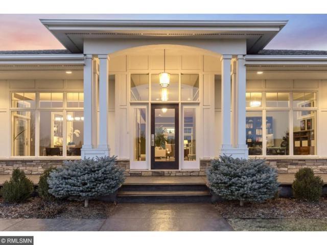 348 Lindsay Road, Hudson, WI 54016 (#4800868) :: The Preferred Home Team