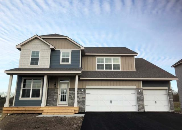 15229 Edgewood Avenue, Savage, MN 55378 (#4977948) :: The Hergenrother Group North Suburban