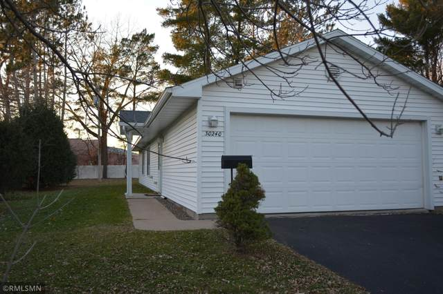 30240 Regal Avenue, Shafer, MN 55074 (MLS #5689357) :: RE/MAX Signature Properties
